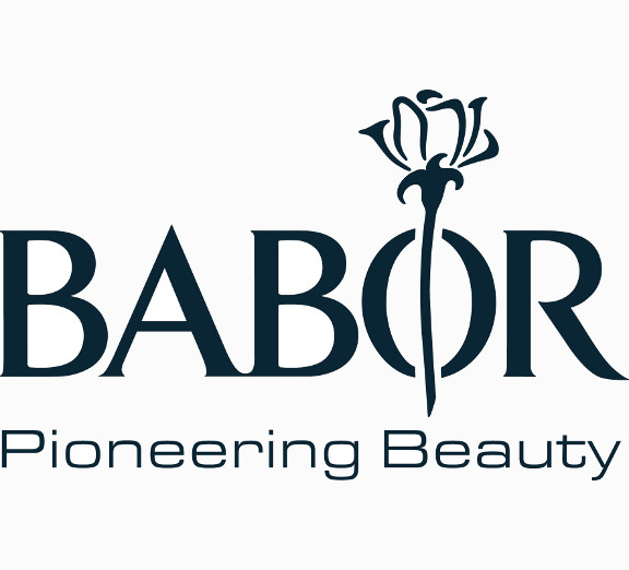 Babor Pioneering Beauty